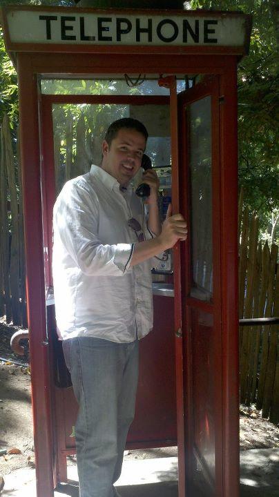 me-phone1.jpg