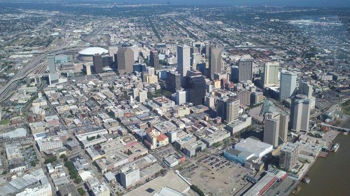 New-Orleans.jpg