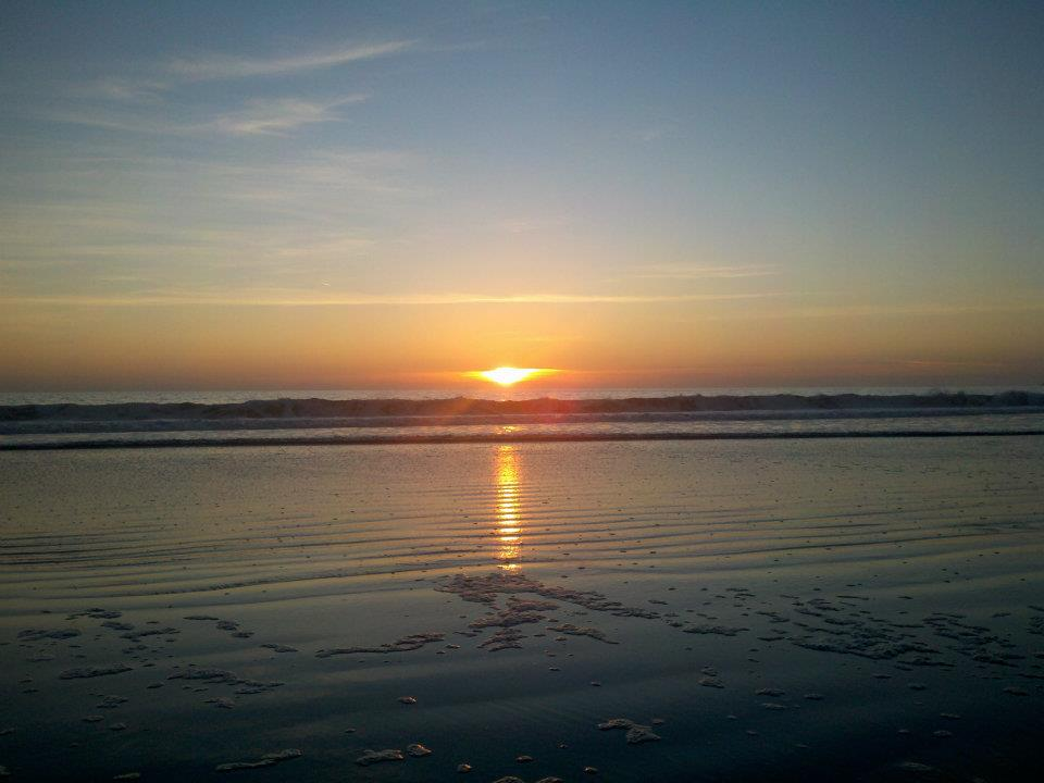 Stinson-Beach-sunset.jpg