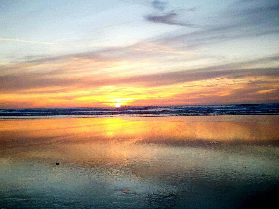 Sunset-san-francisco.jpg