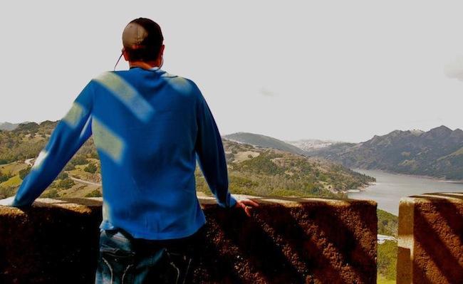 Me-Sonoma-Cover.jpg