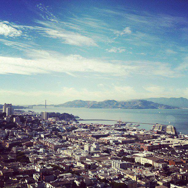 San-Francisco-view1.jpg