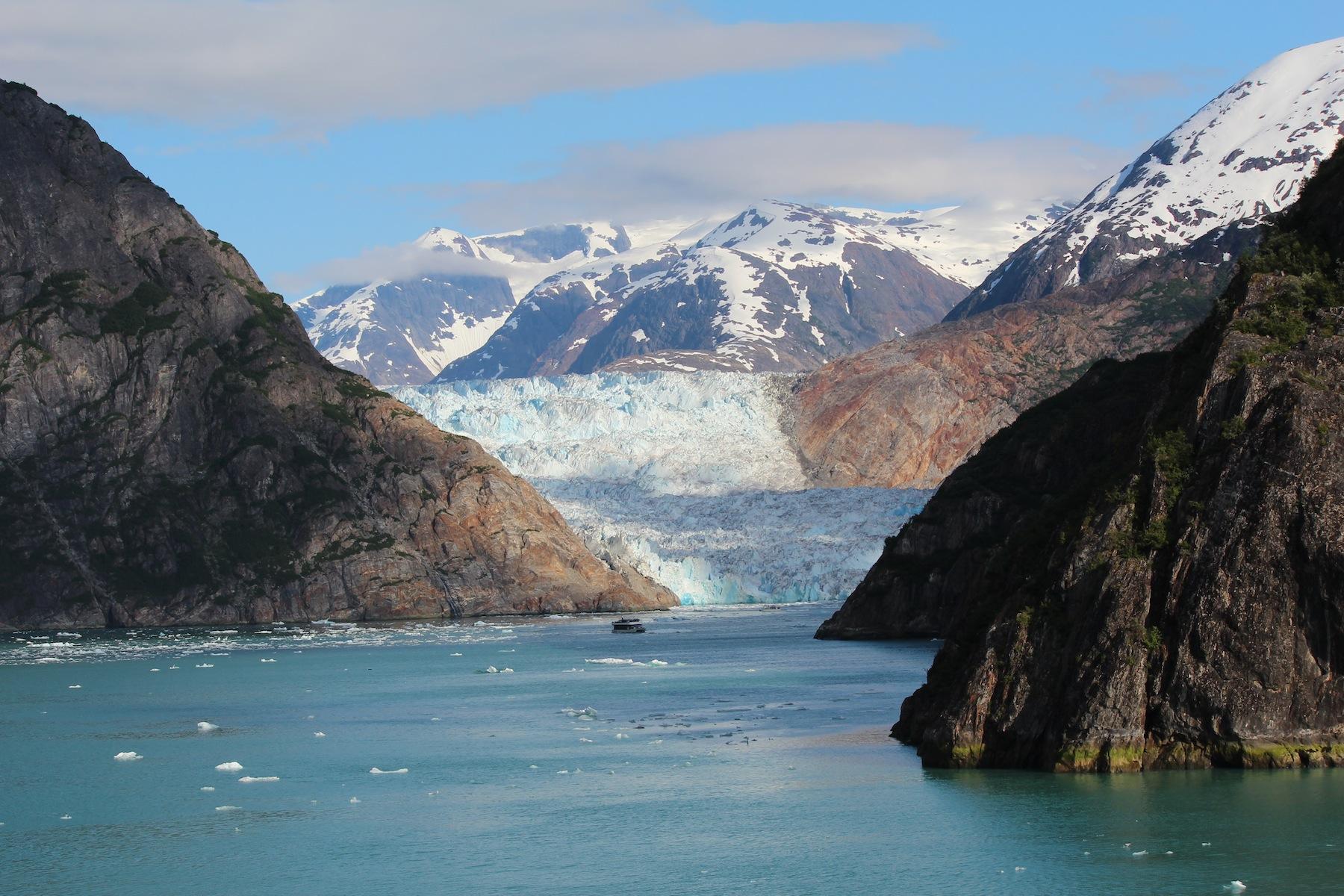 7.17.-Sawyer-Glacier-in-Glacier-Bay-21.jpg