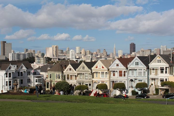 San-Francisco-painted-ladies.jpeg