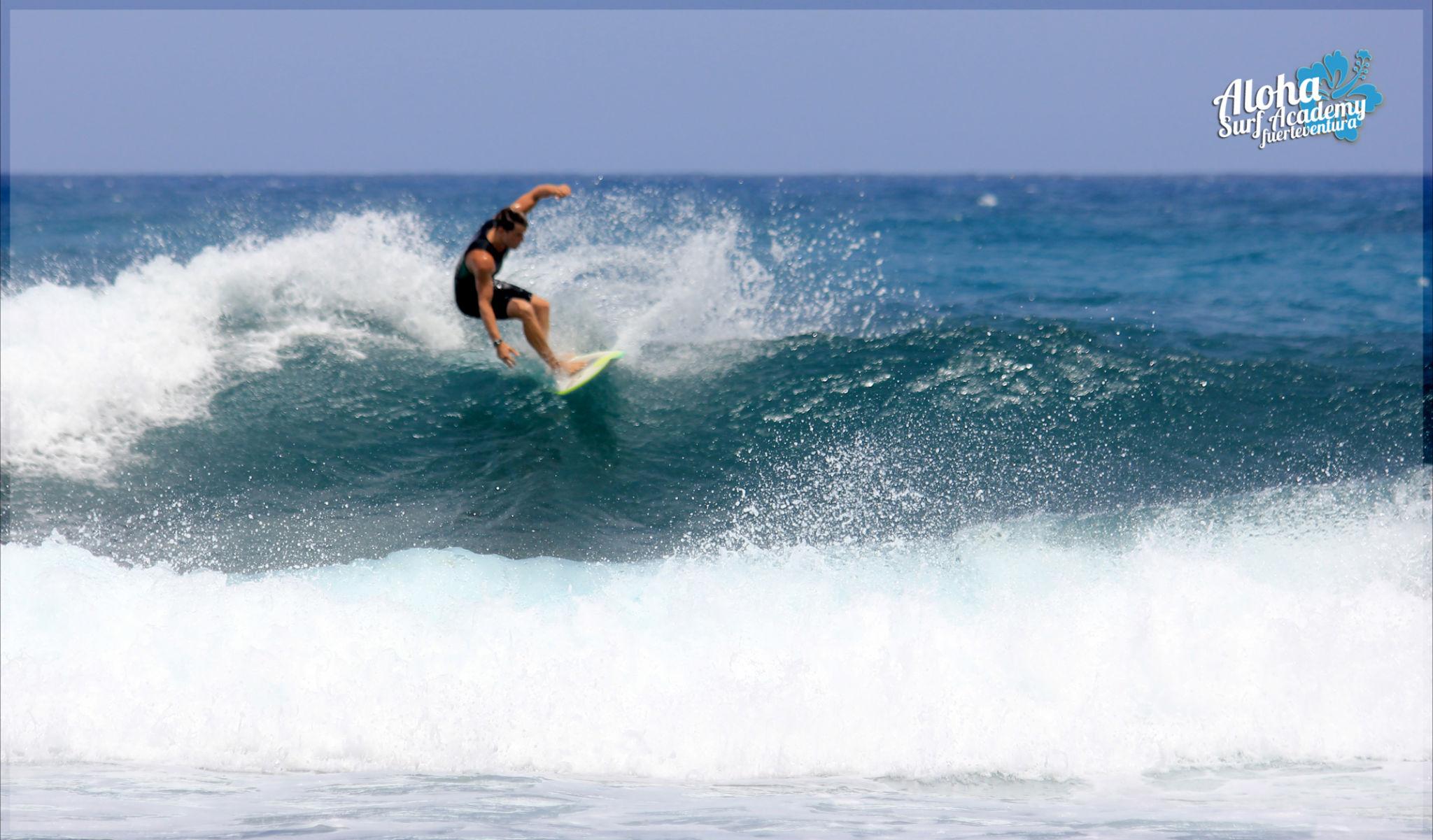 Alex-surfing1.jpg