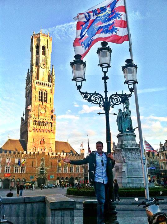 Me-in-Brugge.jpg