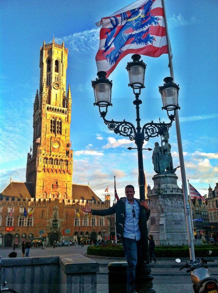 Me-Bruges.jpg