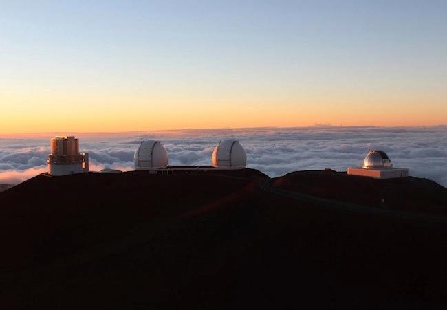 Mauna-Kea-1.jpg