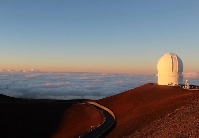 Mauna-Kea-2.jpg