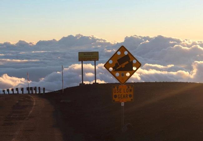 Mauna-Kea-3.jpg