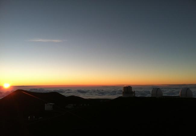Mauna-Kea-6.jpg