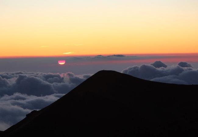 Mauna-Kea-7.jpg