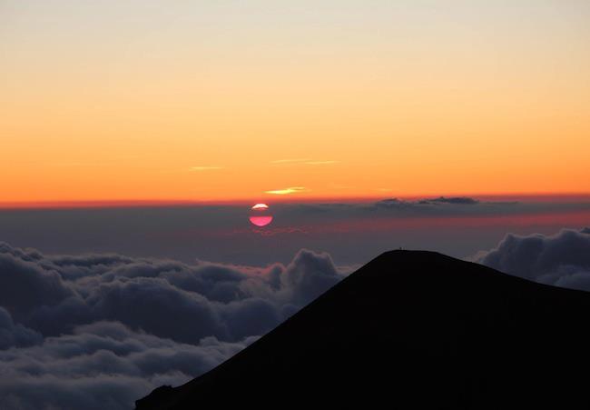 Mauna-kea-10.jpg