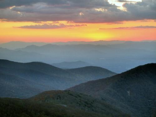 Great-smoky-mountains-e1366477417622.jpg