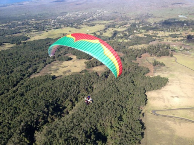 Paragliding-maui-e1365111580498.jpg