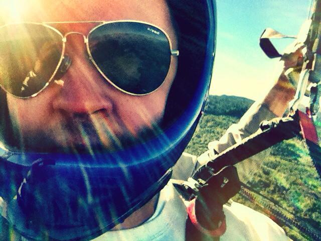 Paragliding-selfie.jpg