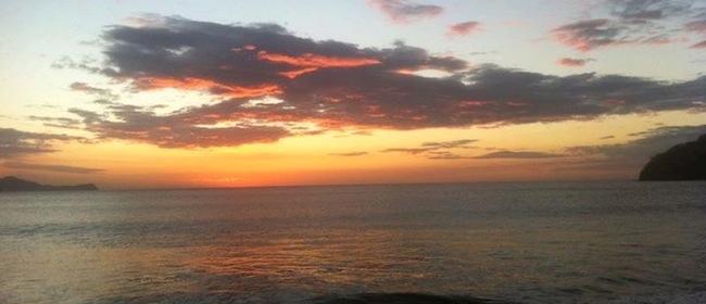 Costa-Rica-coco-sunset11.jpg
