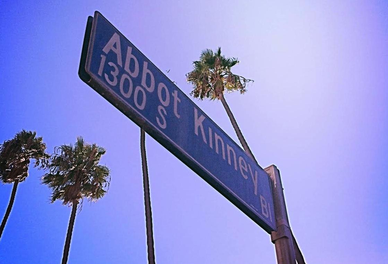Abbot-Kinney-Street-Sign11.jpg