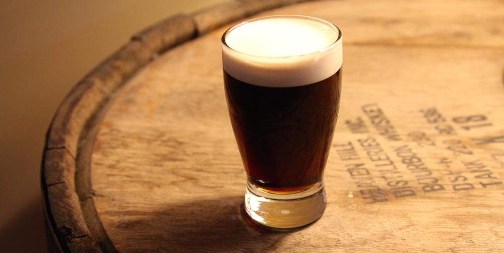 Barrel-aged-beer.jpg
