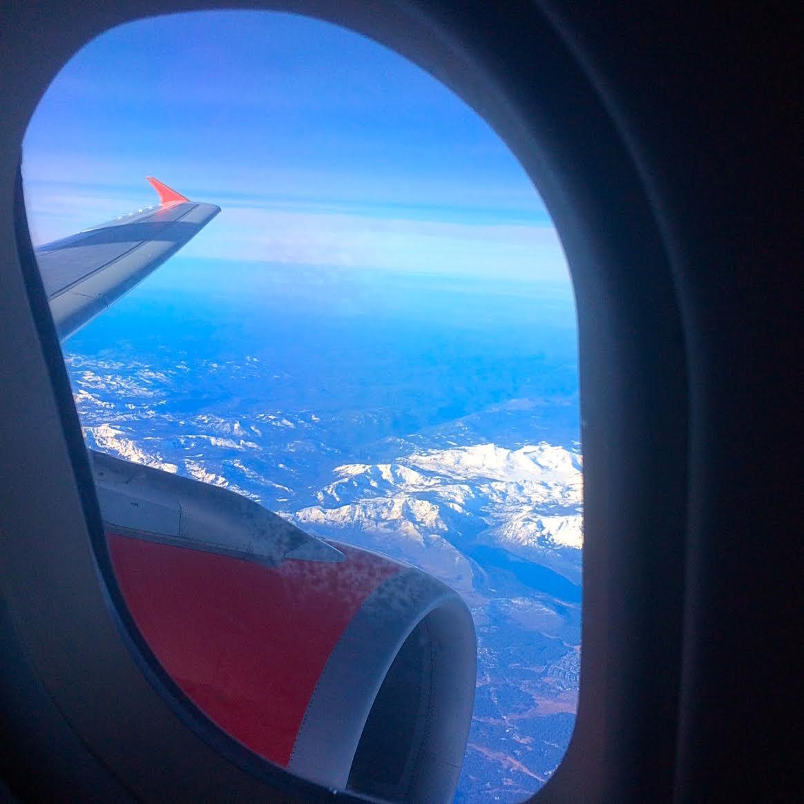 Flying-over-Pacific-Northwest.jpg