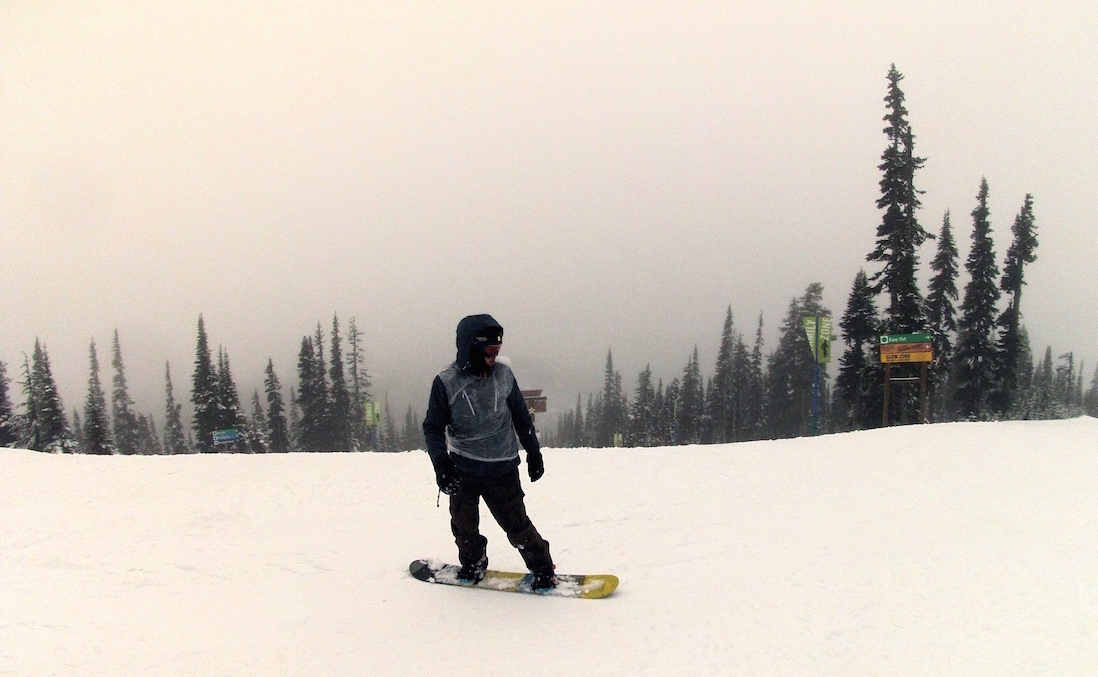Me-snowboarding.jpg