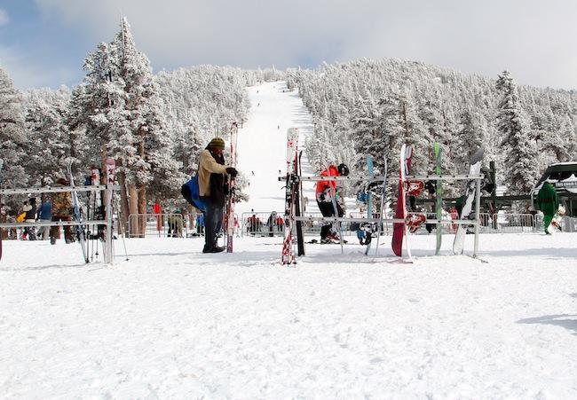 Ski-Heavenly.jpg