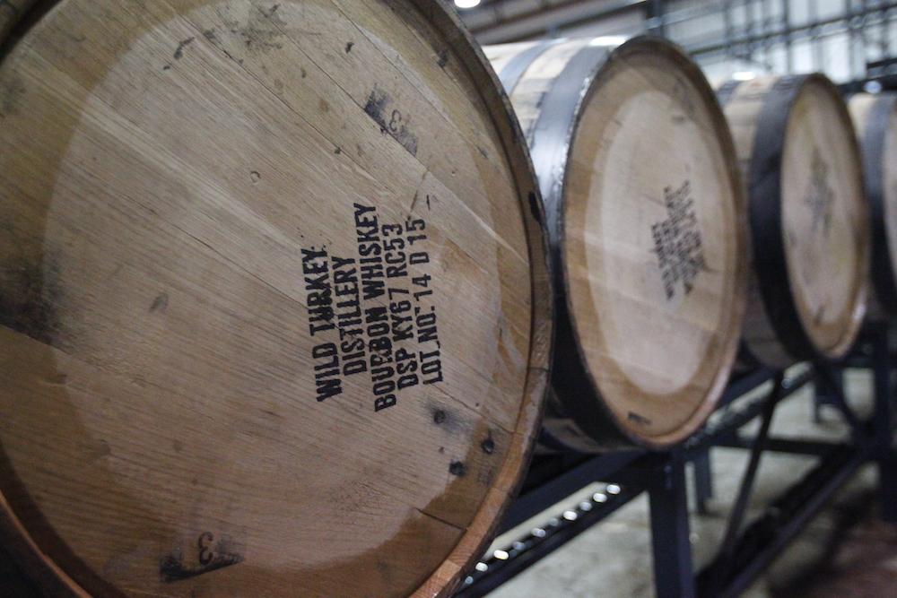 Wild-Turkey-Barrels.jpg
