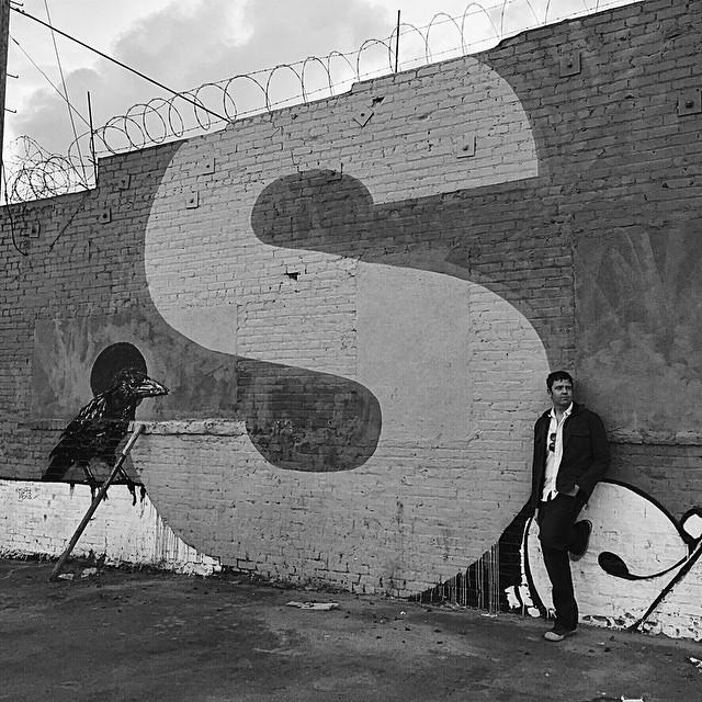 DTLA-street-art.jpg