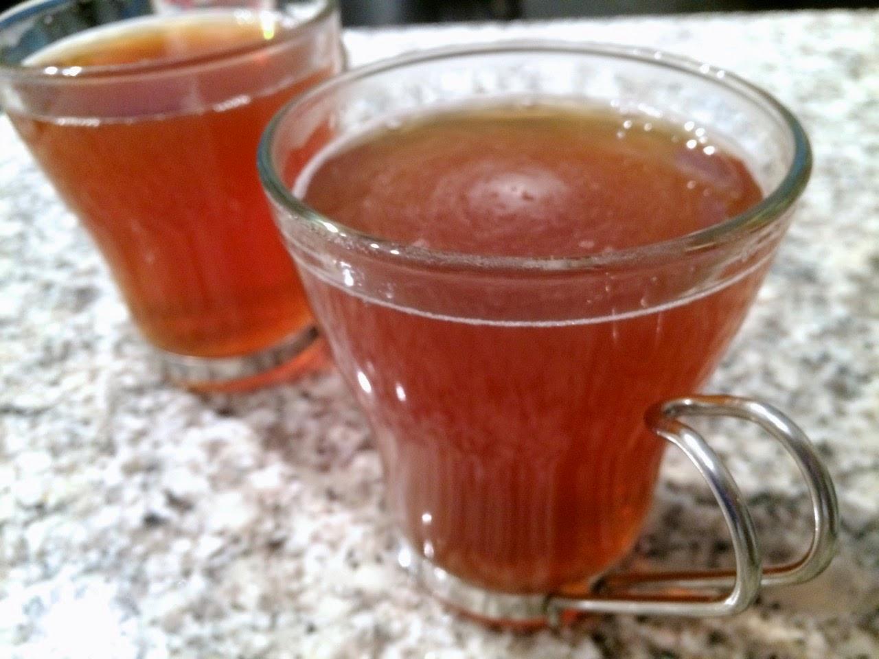 Smoky-Tea-Toddy.jpg
