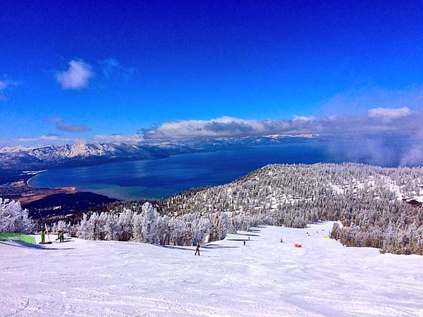 South-Lake-tahoe.jpg
