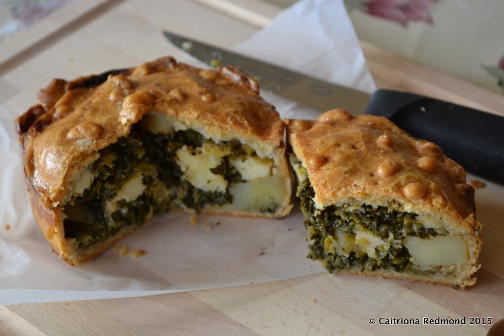 St-Patricks-Day-Pie-2-1024x683.jpg
