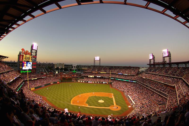 Phillies.jpg
