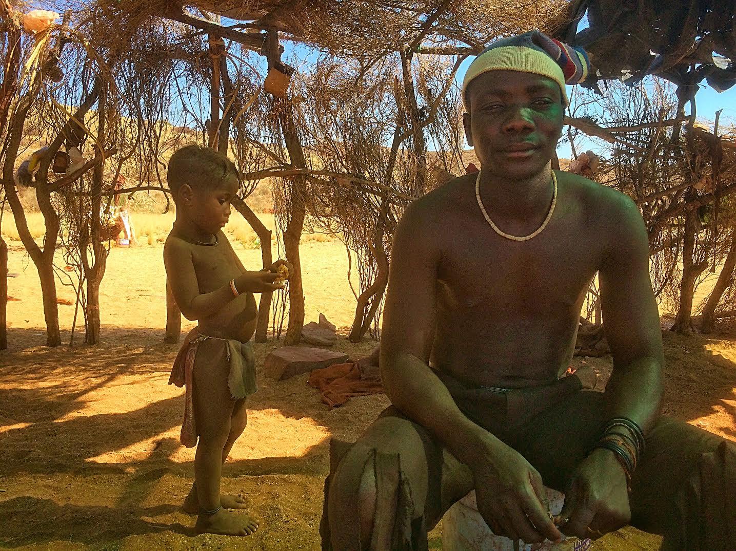 Himba-people.jpg