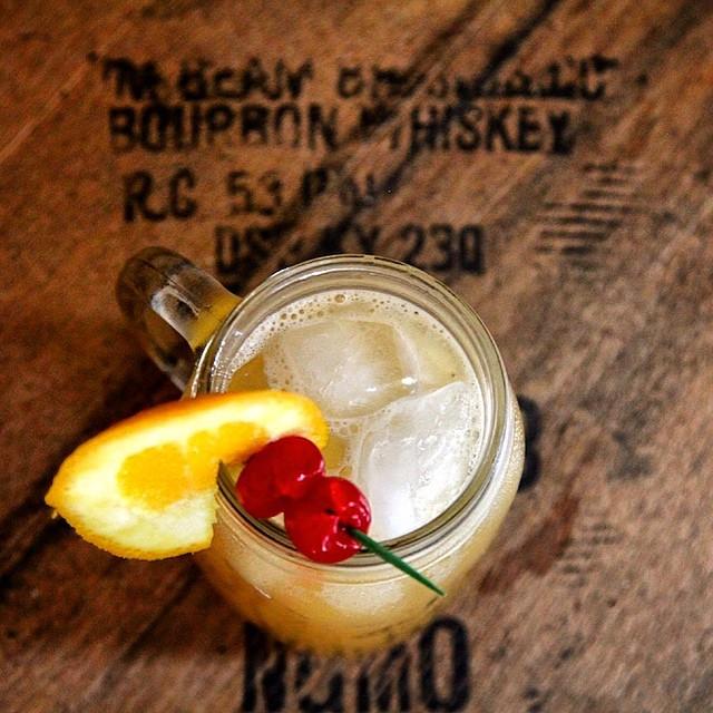 Bourbon-post.jpg