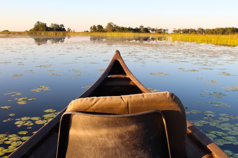 Okavango-canoe.jpg