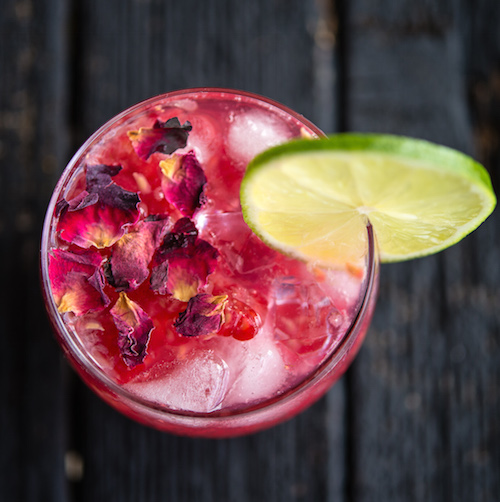 Raspberry-gin-and-tonic-recipe.jpg