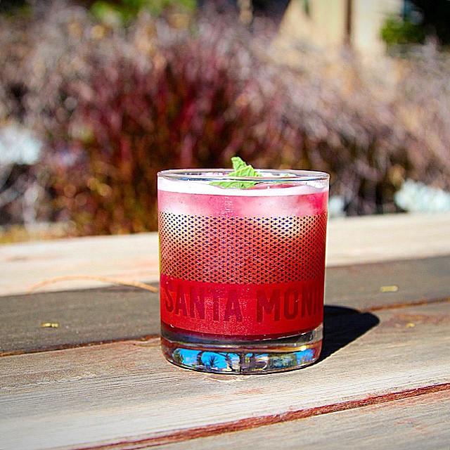 Summer-bourbon-cocktail.jpg