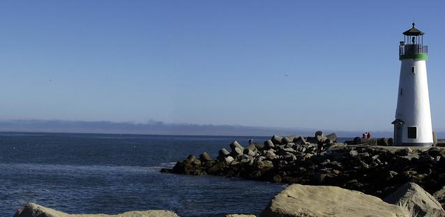 Santa-Cruz-Lighthouse.jpg