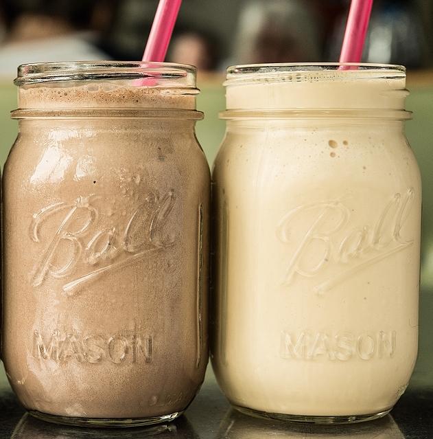 Skillet-milkshake.jpg