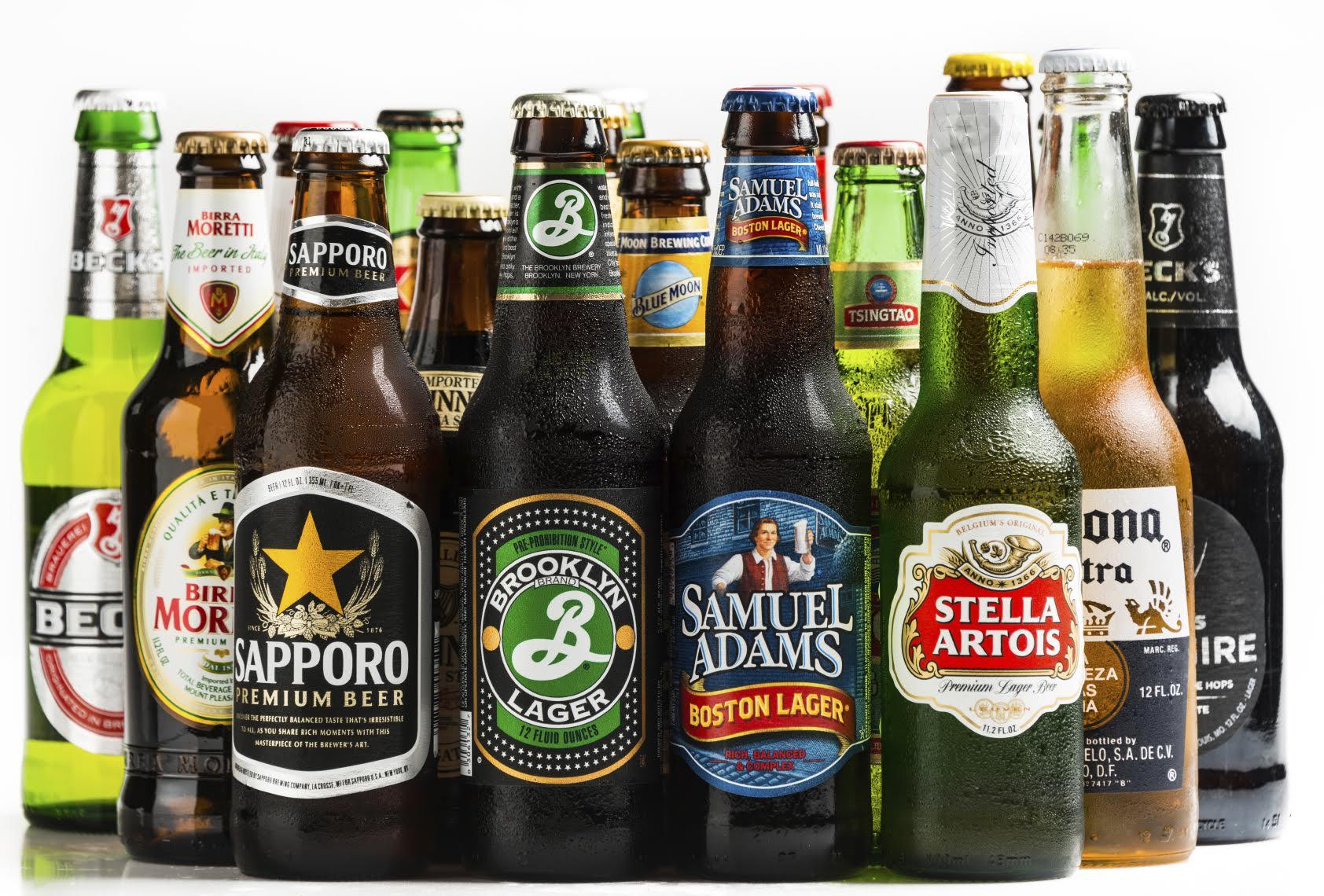 Beer-collector.jpg