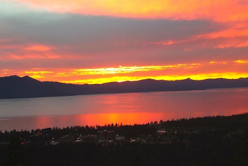 Tahoe-sunset.jpg