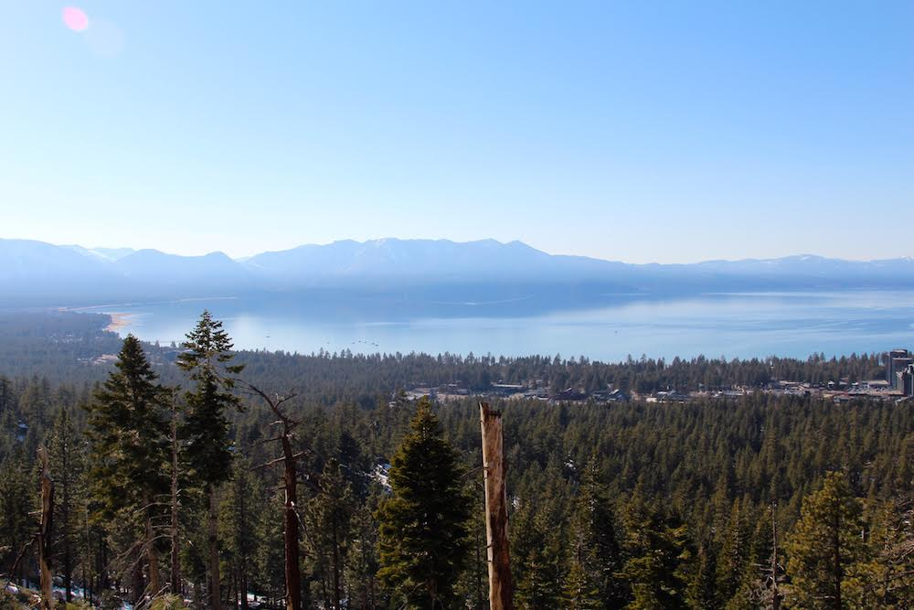 Van-sickle-Bi-State-Trail-over-Lake-Tahoe.jpg