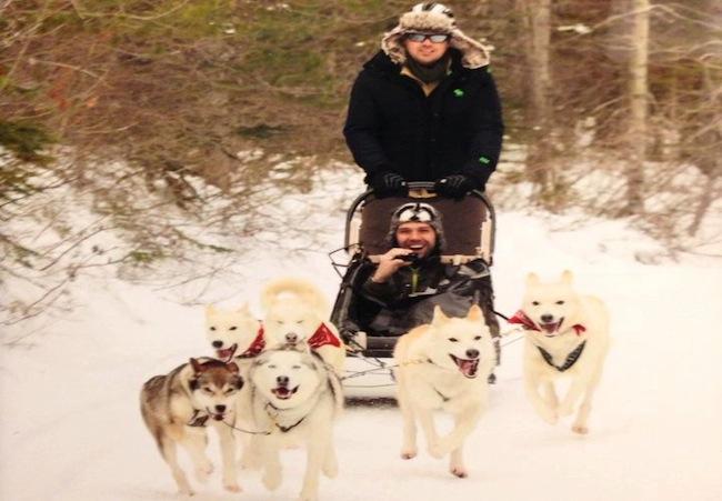 29-dog-sledding.jpg