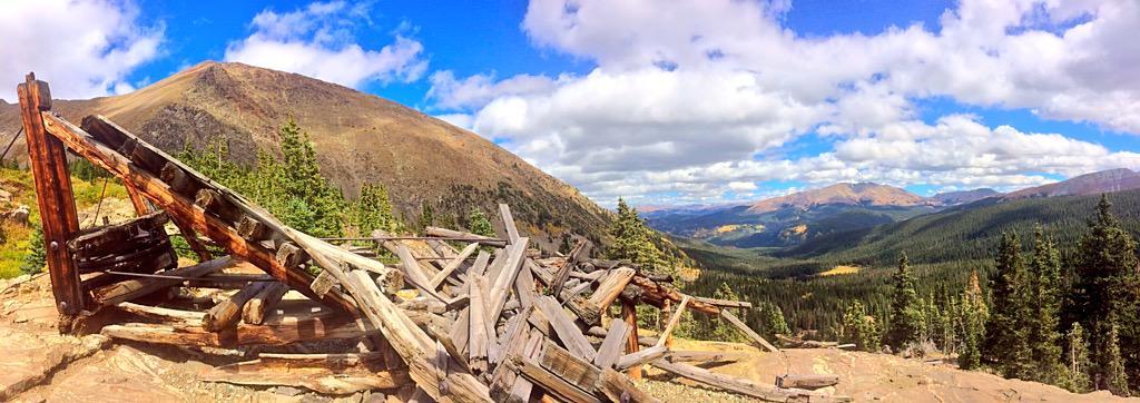 Breck-header.jpg