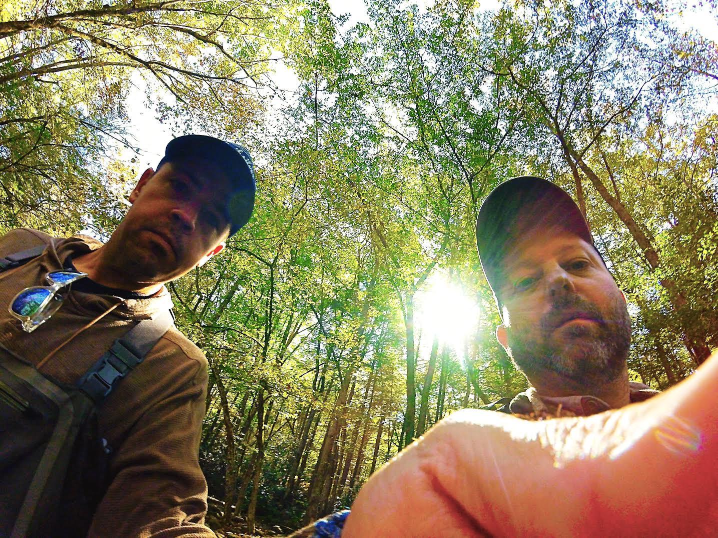 Fly-Fishing-GoPro-Selfie.jpg