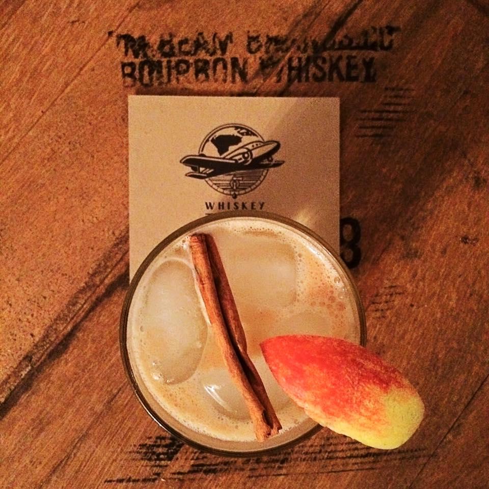Scotch-apple-butter-cocktail-recipe.jpg