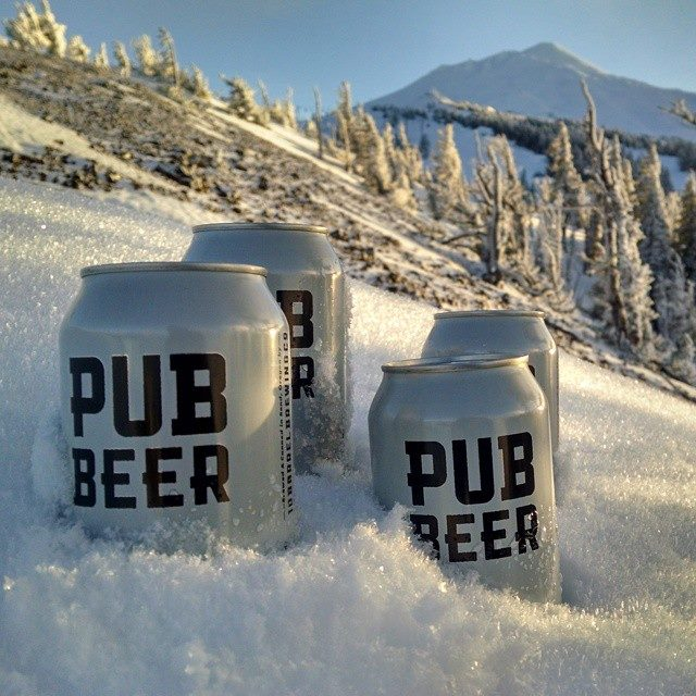 10-Barrel-Pub-Beer.jpg