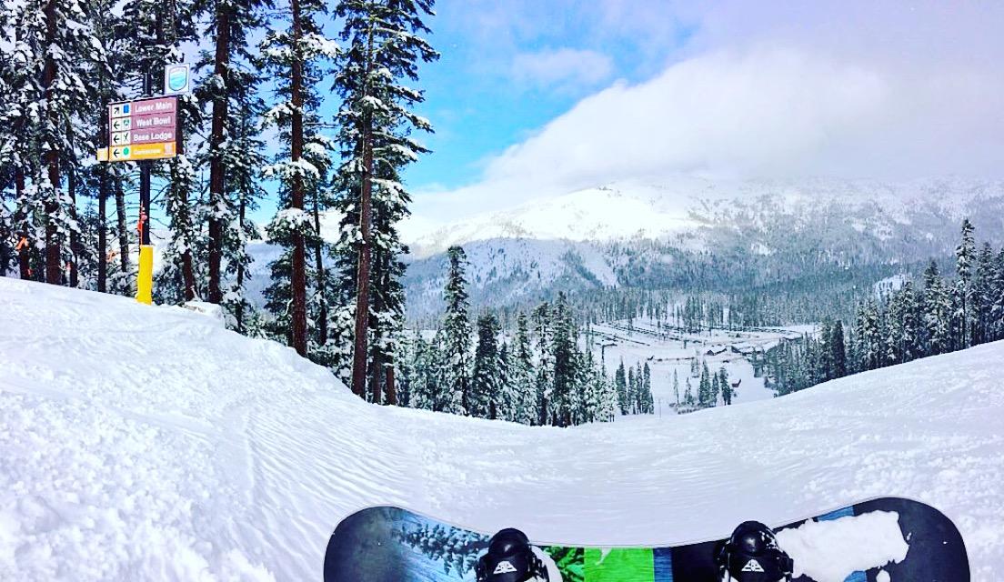 Atop-Sierra-at-Tahoe.jpg