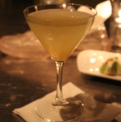 Corpse-Reviver-Cocktail.jpg