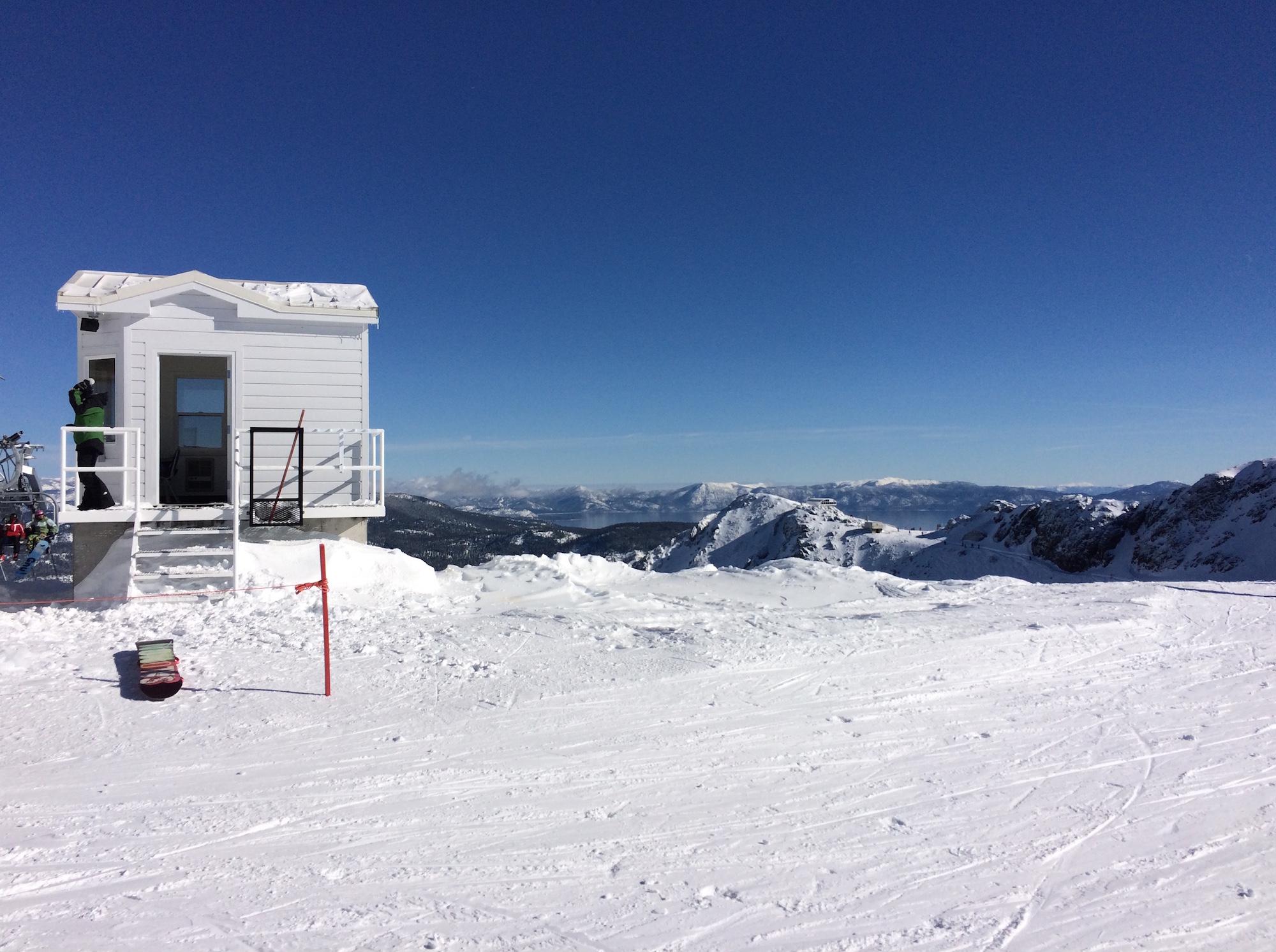 Squaw-at-Alpine.jpg
